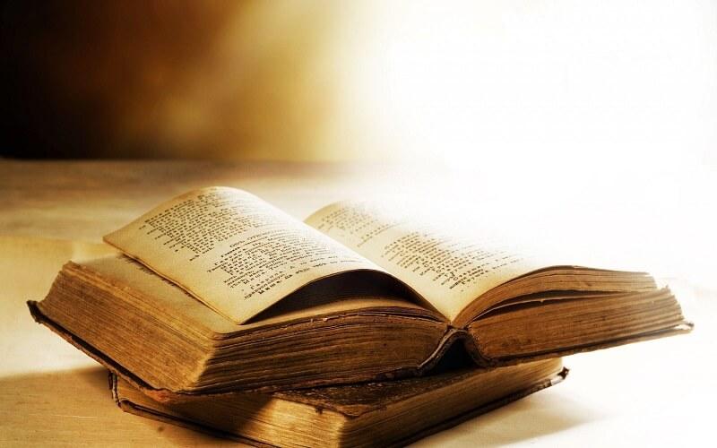 مراحل ترجمه کتاب