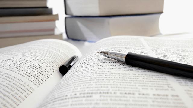 چکیده مقاله را چگونه بنویسیم؟