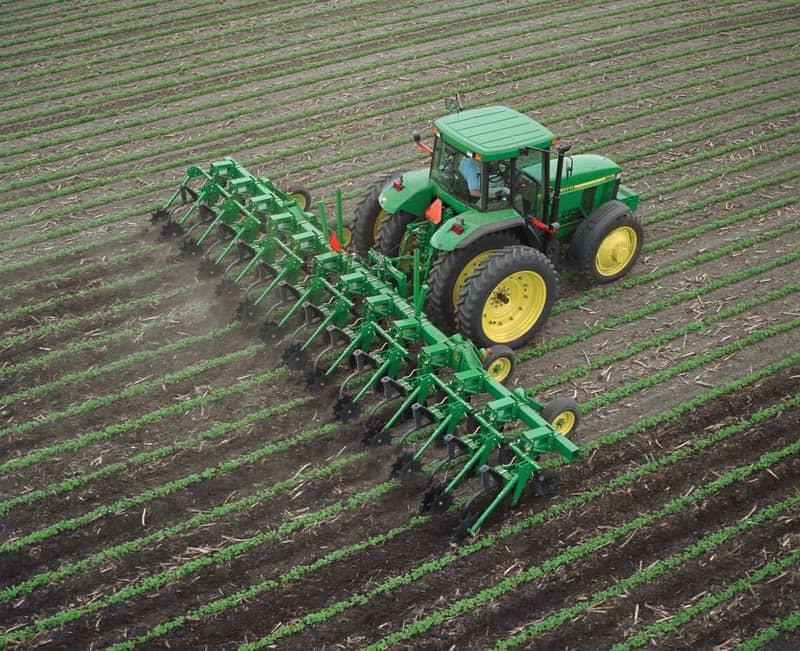 مهم ترین اصطلاحات کشاورزی