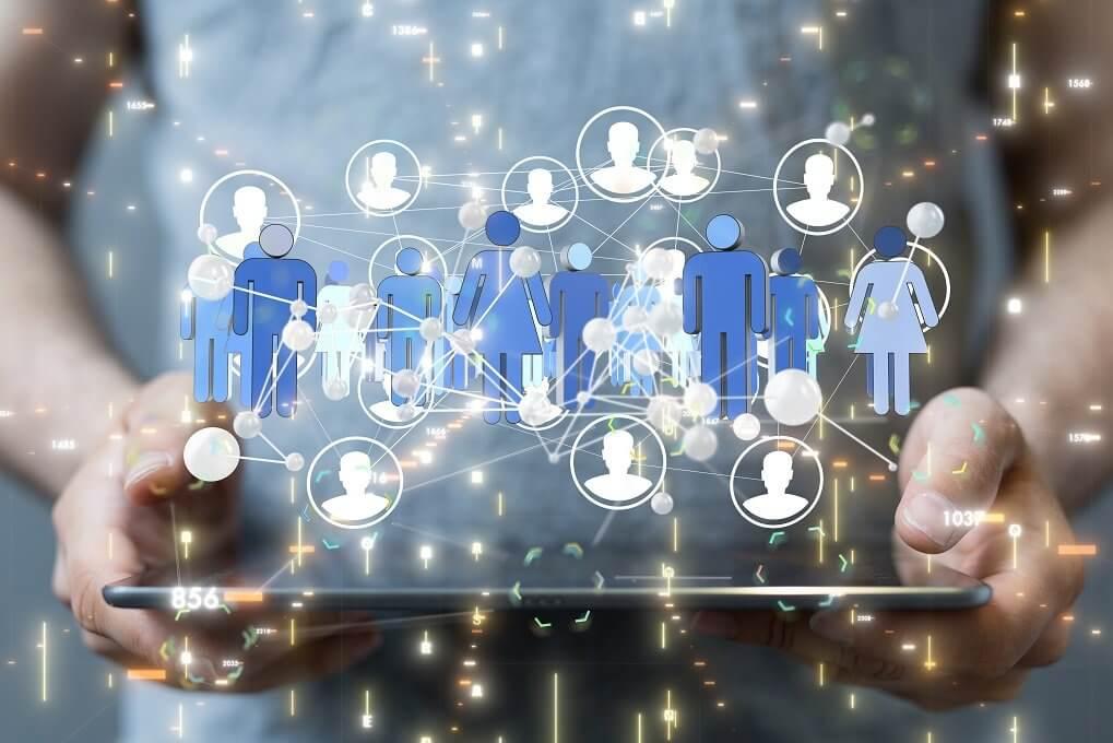 اصطلاحات علوم اجتماعی
