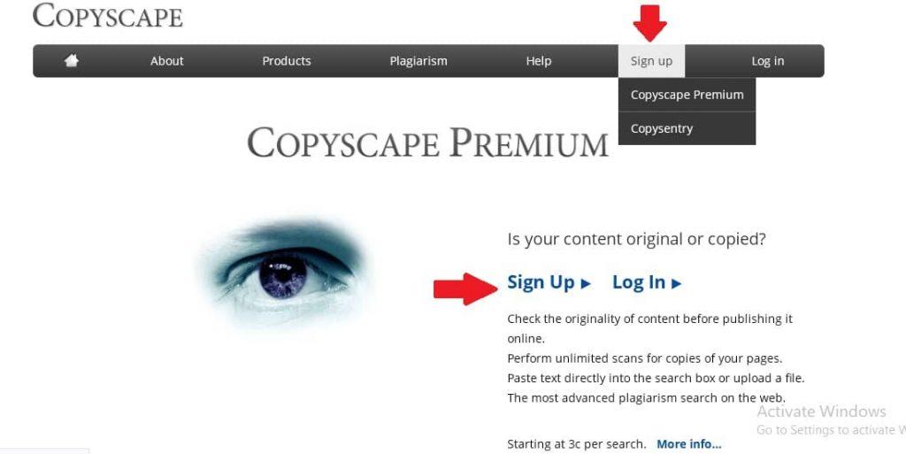 copyscape2